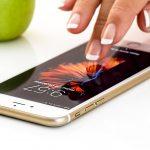 Ces applications mobiles qui vous aident à tenir vos bonnes résolutions.