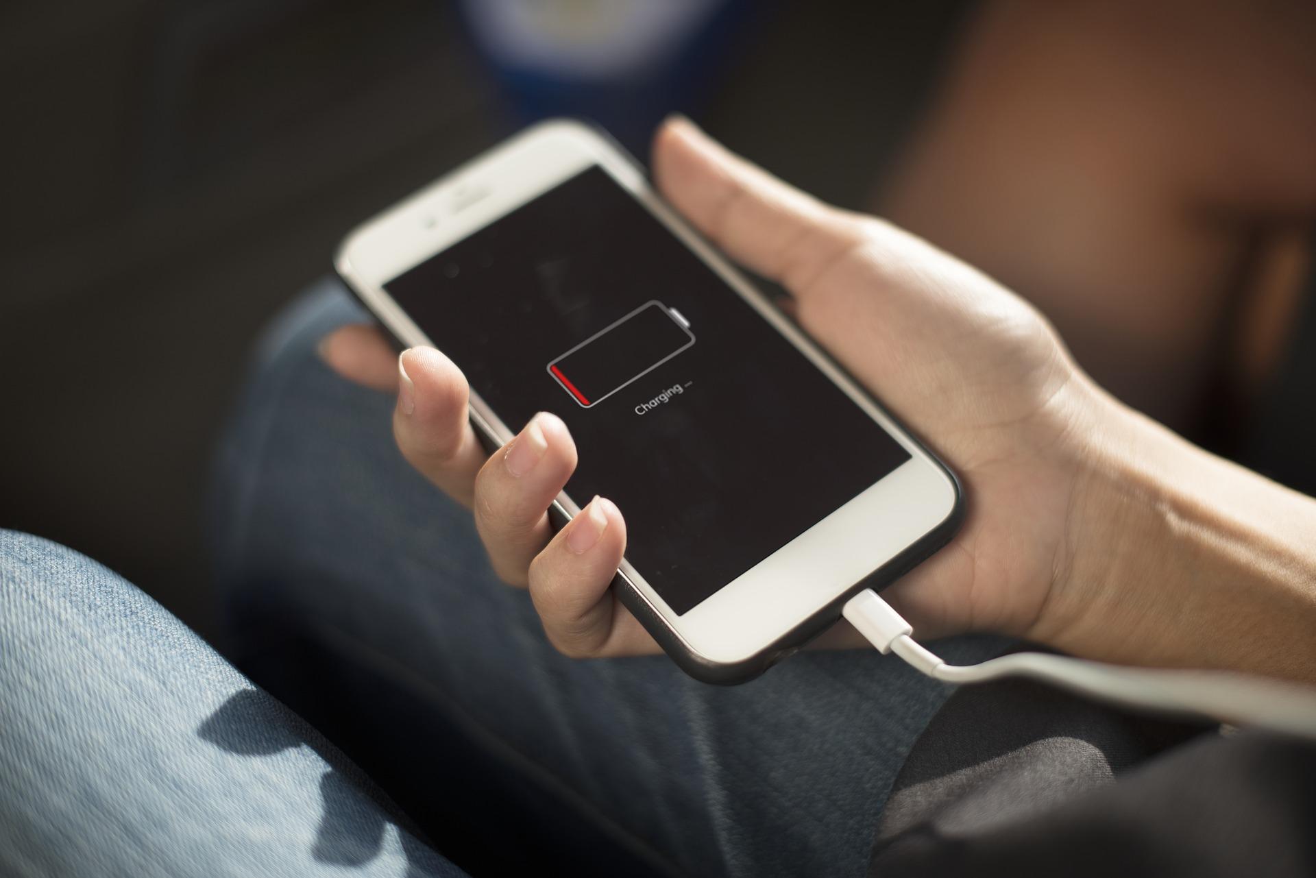 economiser-batterie