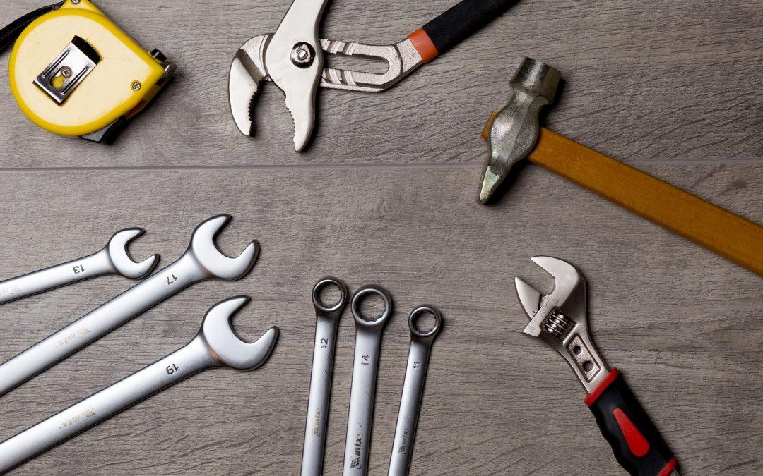 5 outils pour vous faciliter la vie de bureau.
