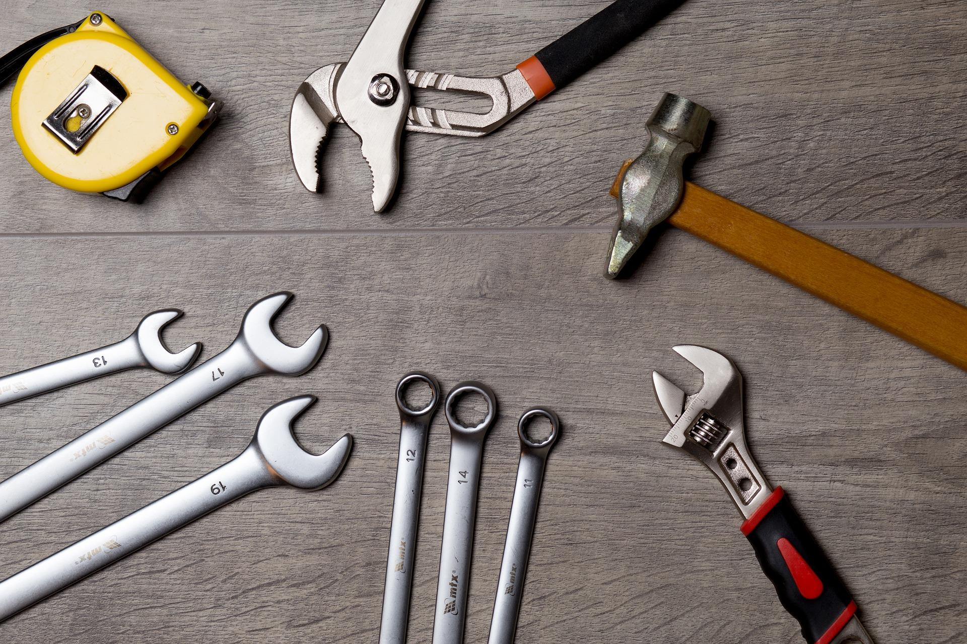 outils-bureau