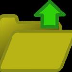 Partage de fichiers volumineux : les meilleures solutions gratuites