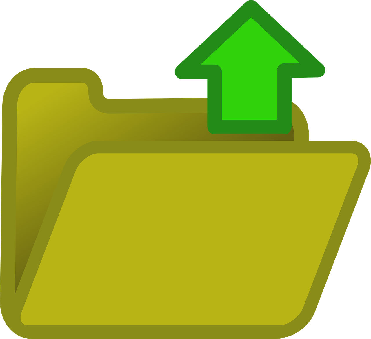 partage-fichiers