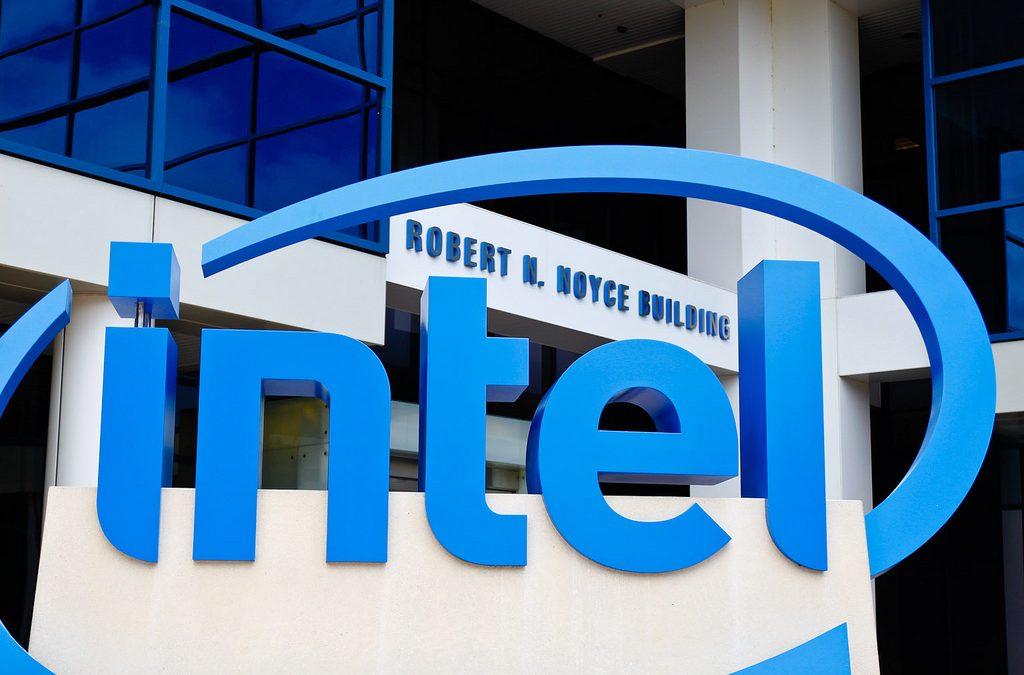 Meltdown et Spectre : failles majeurs dans les processeurs.